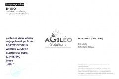 AGILEO-CharteGraphique.indd