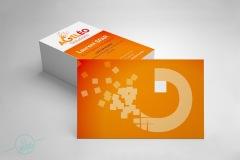 AGILEO-CarteDeVisite-Type2.indd