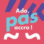 AdoPasAccro
